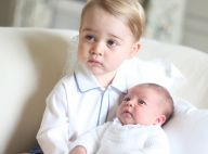 Prince William : Sa fille Charlotte, alliée contre la cruauté auprès des Chinois
