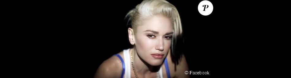 Sur Facebook, Gwen Stefani a dévoilé le vidéo-clip de sa nouvelle chanson, Used To Love You, adressée à son futur ex-mari Gavin Rossdale.
