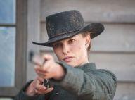Natalie Portman, maman vengeresse pour le western Jane Got A Gun