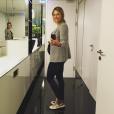 Marlies Schild - photo publiée le 16 septembre 2015