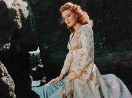Mort de Maureen O'Hara, sublime rousse et icône du 7e art