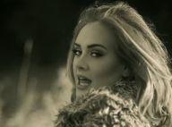 """Xavier Dolan répond aux critiques et moqueries sur le clip """"Hello"""" d'Adele !"""
