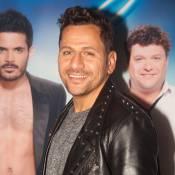 Lionel (Linkup) : L'ex-acolyte de M. Pokora retrouvé à la télé sur M6...