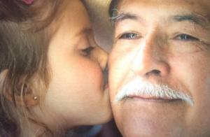 Ali Landry : Un mois après le double meurtre, l'ex-Miss USA rend un bel hommage