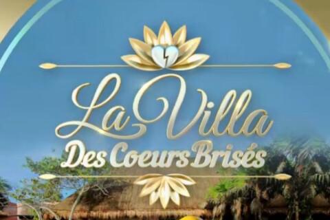 La Villa des Coeurs Brisés : Un concept novateur pour ceux que l'amour a oubliés