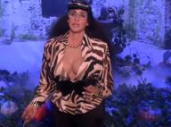 Ellen DeGeneres : Surprenante dans la peau d'une Kardashian, touchante icône gay