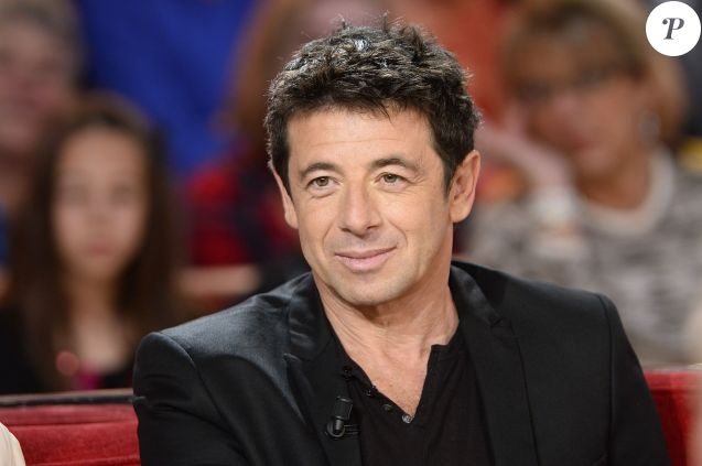 patrick bruel rabiboch avec son p re je l 39 ai revu r guli rement assez tard. Black Bedroom Furniture Sets. Home Design Ideas