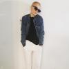 Jessie J chauve et célibataire : La chanteuse est méconnaissable !