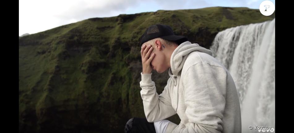 Justin kress youtube dating in la