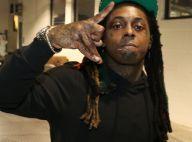 Lil Wayne : Descente de police dans sa villa pour une saisie grand luxe
