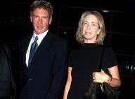 """Harrison Ford : Mort de son ex-femme et scénariste d'""""E.T."""", Melissa Mathison"""