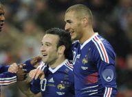 Karim Benzema, la sextape de Mathieu Valbuena : Mise en examen confirmée