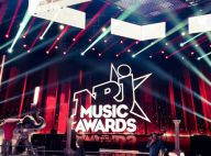 NRJ Music Awards : Jets privés, limousines, caprices... Bienvenue en coulisses !