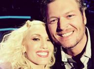 """Gwen Stefani parle de son nouveau chéri : """"C'est un mec plutôt cool"""""""