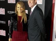 Mariah Carey et James Packer, après 4 mois d'amour, vivent sous le même toit