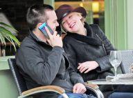 """Jennifer Lawrence séparée de Nicholas Hoult : """"Qui suis-je sans cet homme ?"""""""