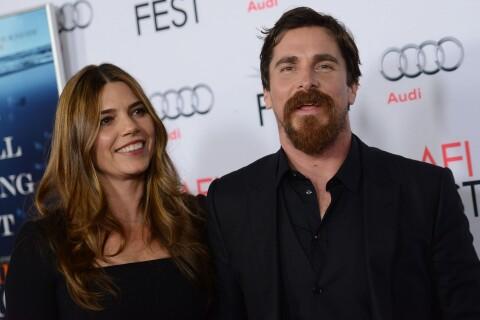 """Christian Bale, barbu amoureux, et Ryan Gosling brillent pour un gros """"Casse"""""""