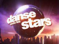 """Attentats à Paris : """"Danse avec les stars"""" déprogrammée suite à la tragédie"""