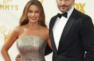Sofia Vergara et Joe Manganiello : Tous les détails de leur mariage imminent