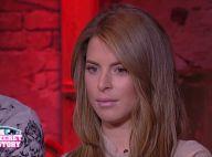 """Secret Story 9 - Emilie, folle amoureuse de Rémi : """"On se voit en cachette..."""""""