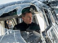 Box-office : James Bond et Kev Adams n'ont pas flanché face aux attentats