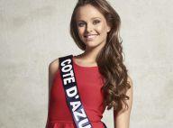 Miss France 2016 : Photos des 31 ravissantes candidates !