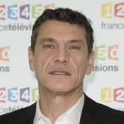 """Téléthon - Marc Lavoine, parrain engagé : """"Les enfants c'est le coeur de ma vie"""""""