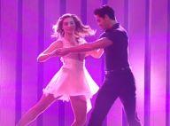 Danse avec les stars 6 : Priscilla, Loïc Nottet et Fabienne Carat au top