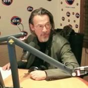 """Florent Pagny tacle sévèrement Julien Doré : """"C'est vraiment un mec pas sympa !"""""""