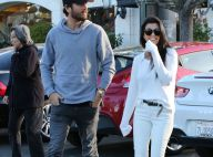 Kourtney Kardashian et Scott Disick : Retrouvailles complices en tête-à-tête