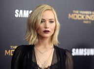 Jennifer Lawrence bientôt réalisatrice : Elle développe un drôle de film...