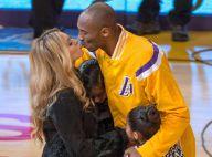 """Kobe Bryant : Les adieux émouvants du """"Black Mamba"""", légende de la NBA"""