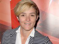 Marie Labory, maman : La star du JT d'Arte a accouché de jumeaux