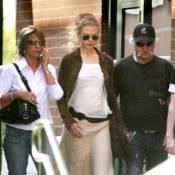 Nicole Kidman, son beau-père mourant : Keith Urban se prépare au pire
