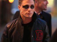 Colton Haynes agoraphobe et angoissé : La star d'Arrow tombe le masque
