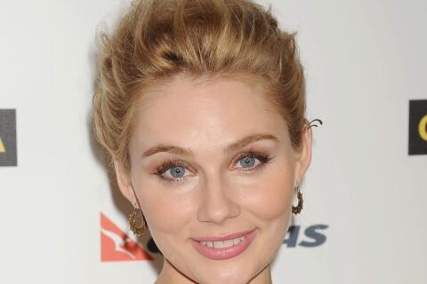 Clare Bowen (Nashville) : La star s'est fiancée !