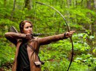 Hunger Games : La saga bientôt relancée au cinéma ?