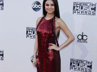 Selena Gomez : Justin Bieber ou Niall Horan et les 1D ? La star choisit son camp