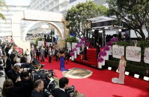 Golden Globes 2016, les nominations : Jennifer Lawrence, Leonardo DiCaprio...