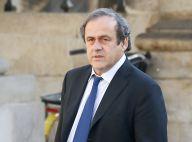 Michel Platini, le scandale à la FIFA : Sanction maintenue et nouveau coup dur