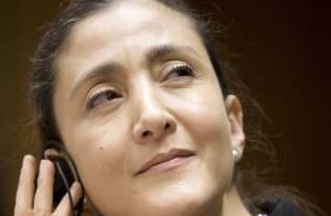 Ingrid Betancourt, privée de prix Nobel de la Paix !