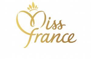 Miss France : Quelle est la Miss préférée des Français ?