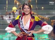 Miss France 2016 - Miss Normandie lynchée sur Twitter : Ses pires sosies !