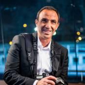 Mika, Patrick Bruel et Franck Dubosc : Réveillon sur une péniche avec Nikos...