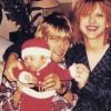 Frances Bean Cobain, bébé dans les bras de Kurt : Courtney nostalgique