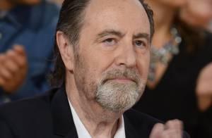 Mort de Michel Delpech : Pluie d'hommages de François Hollande à Louane...