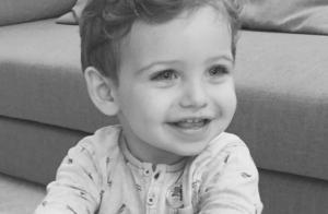 Sara Carbonero, enceinte : Sa belle déclaration d'amour à Martin pour ses 2 ans