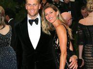 Gisele Bündchen et Tom Brady : Leur (strict) régime alimentaire à la loupe...