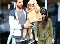 Kourtney Kardashian : Son ex Scott Disick s'est offert un somptueux palais