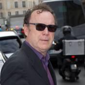 Julien Lepers viré de France 3 : On ne l'a même pas laissé dire au revoir !